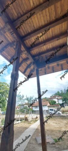 Photo 1597081125599